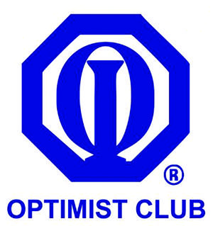 Howick Optimist Club