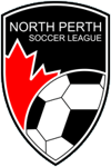 North Perth Soccer League